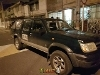 Foto Datos camioneta dong feng Nissan 4x4 doble...